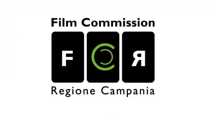 Napoli Film Commission