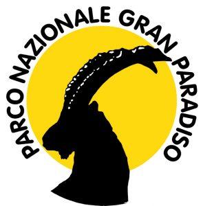 Logo PNGP_Bucaneve