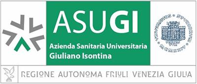 Azienda-Sanitaria-Universitaria-Giuliano-Isontina-ASU-GI