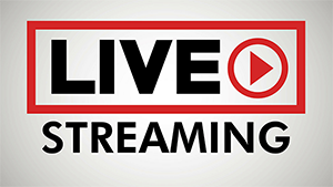 live-streaming300x72