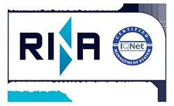 logo_rina250